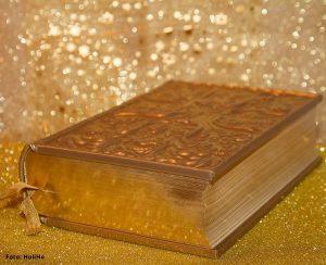 Wir glauben der Wahrheit der Bibel und vergessen unsere eigene, natürliche Wahrheit