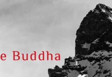 Wochenmeditation der innere Buddha