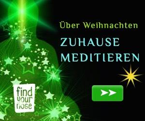 topnose-weihnachts-banner.jpg
