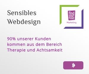 topnose-webdesign-fyn-marketing.jpg