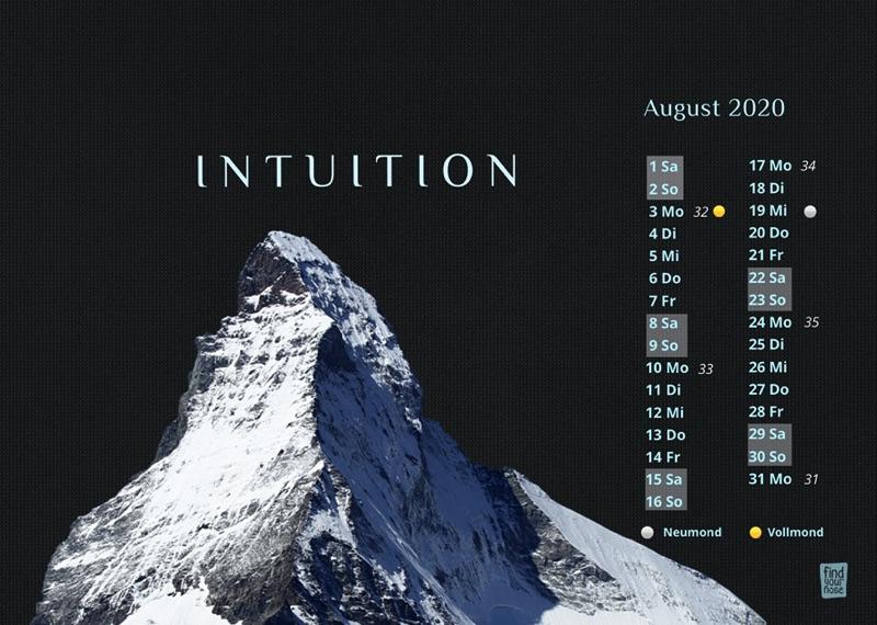 sw-8-august-e.jpg