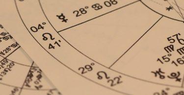 Gedanken zur Situation – den astrologische Konstellationen – von Mouji