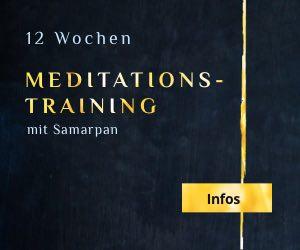 topnose-meditationstraining.jpg