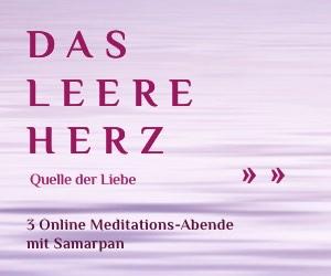 2-topnose-leeres-herz-meditationsabende.jpg