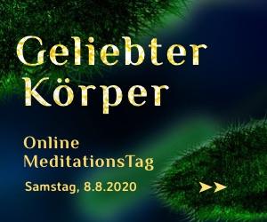 topnose-banner-koerper-8.8.20.jpg