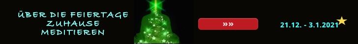 Sonderangebote FindYourNose zu Weihnachten