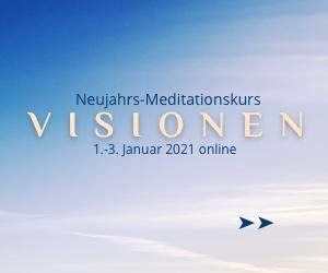 topbanner-meditationstage-visionen.jpg