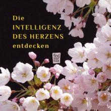 Die Intelligenz des Herzens entdecken – 3 Meditations-Abende Online