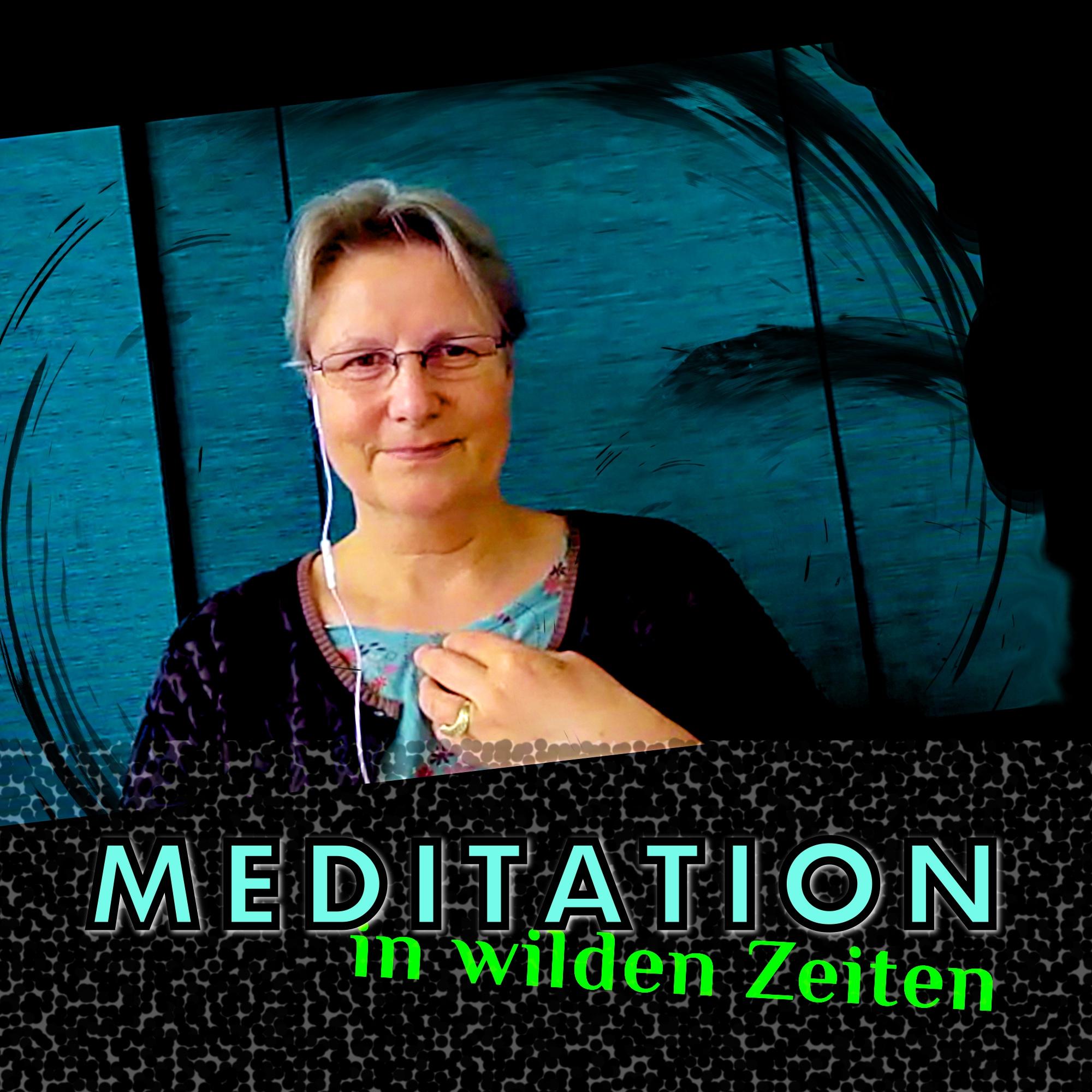 Podcasts über Meditation