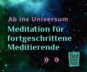 topnose-ab-universum-meditationsabende.jpg