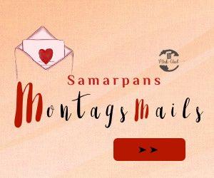 samarpans-montagsmails-300.jpg