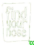 FindYourNose