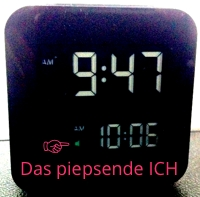 wecker-ich-vipassana