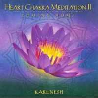 Meditation osho chakra sounds
