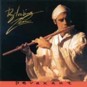 Blowing Zen (CD)